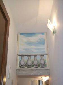 balconata_tlo