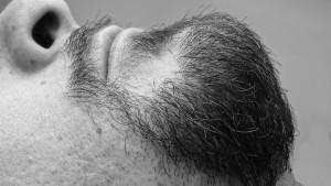 beard-1140463_1280