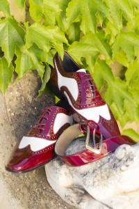 casastera_musani scarpe uomo