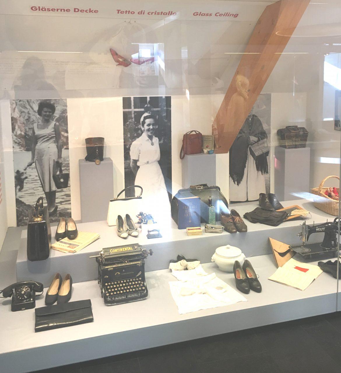 Il Museo delle Donne